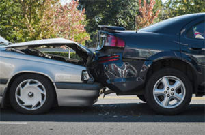 Car Accident Lawyer Delaware