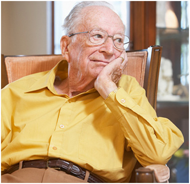 nursing home abuse attorney of Wilmington Delaware