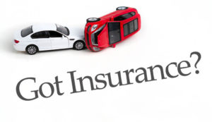 Auto Insurance Lawyer