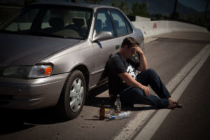 delaware DUI lawyer