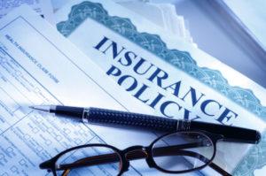 insurance company lawyer