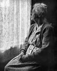 Nursing Home Abuse in Delaware