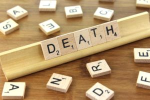 Wrongful Death in Delaware