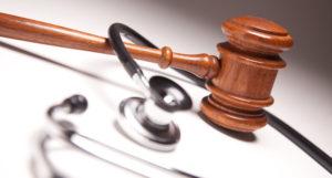 Medical Malpractice Laws in Delaware