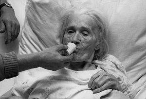 Nursing Home Rights in Delaware