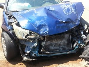 Get Help After Delaware Car Accident