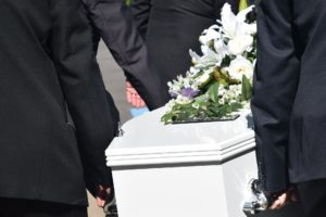 How Wrongful Death Actions Work in Delaware