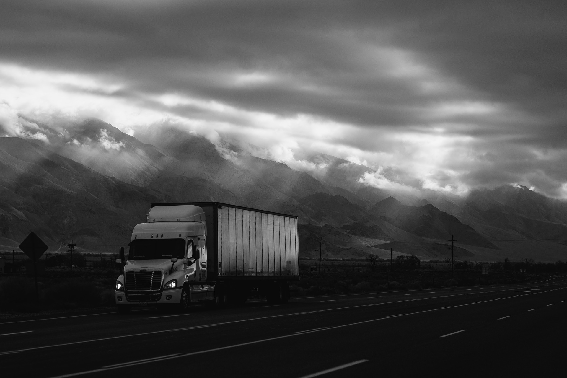 What to Do if Your Loved One Was Killed During a Trucking Accident
