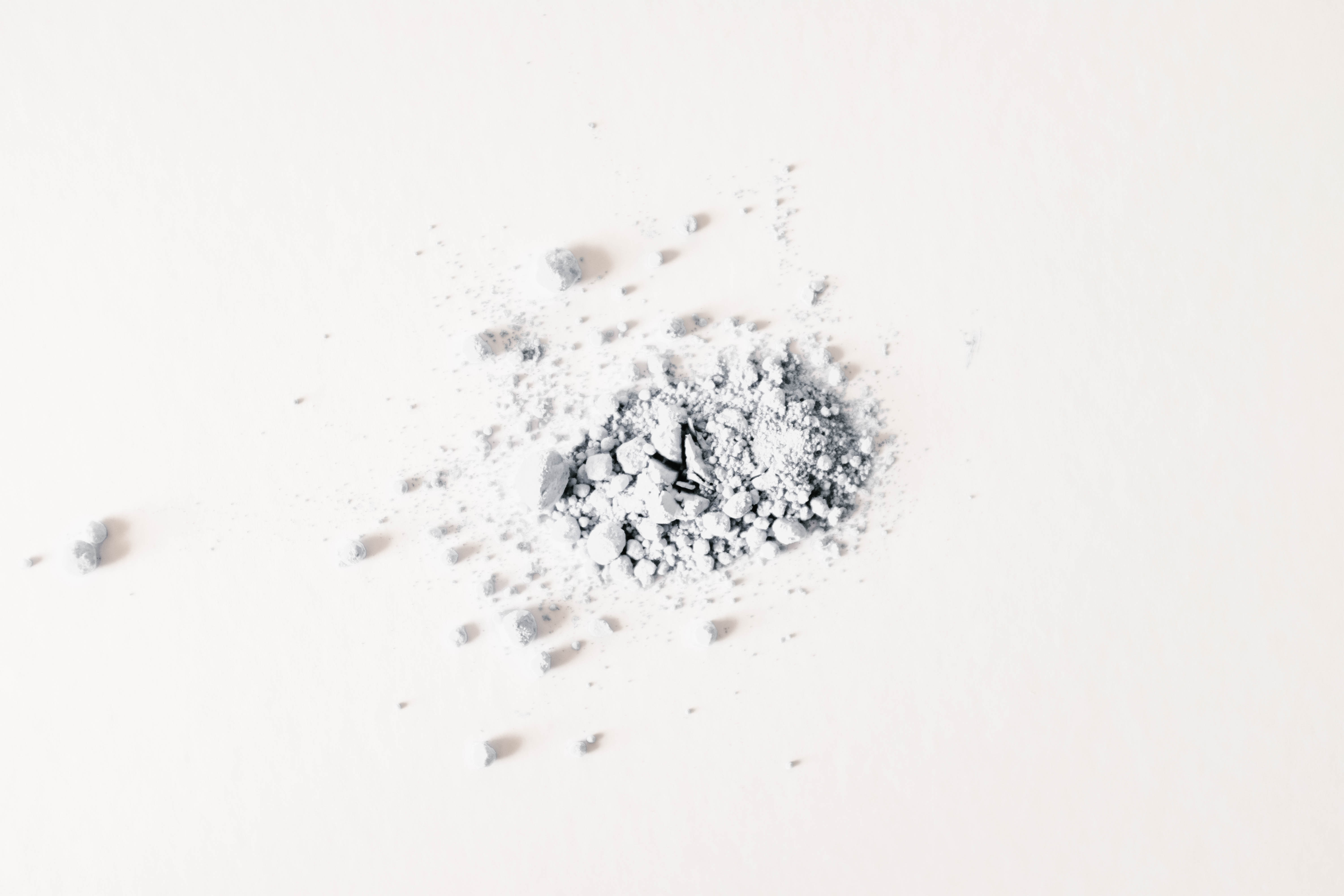 What to Do if You Contracted Ovarian Cancer after Using Talcum Powder
