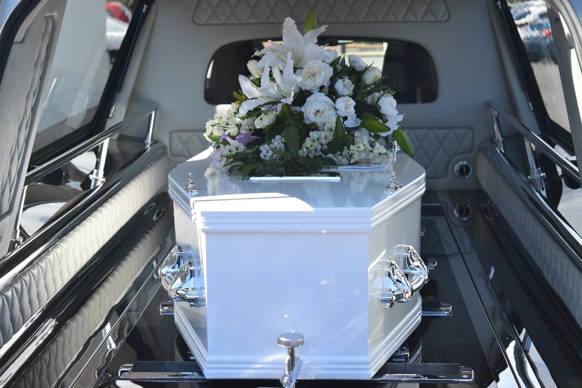 Wrongful Death Versus Survival Actions