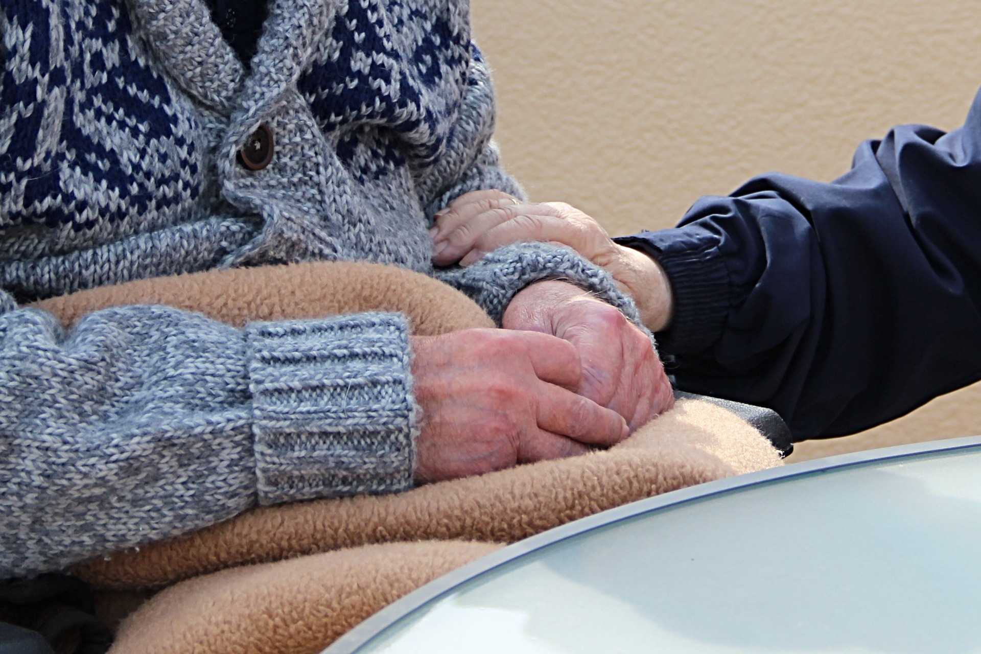 Recognizing Common Types of Nursing Home Abuse