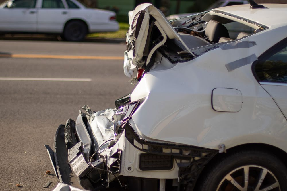 Can I Sue a Drunk Driver?