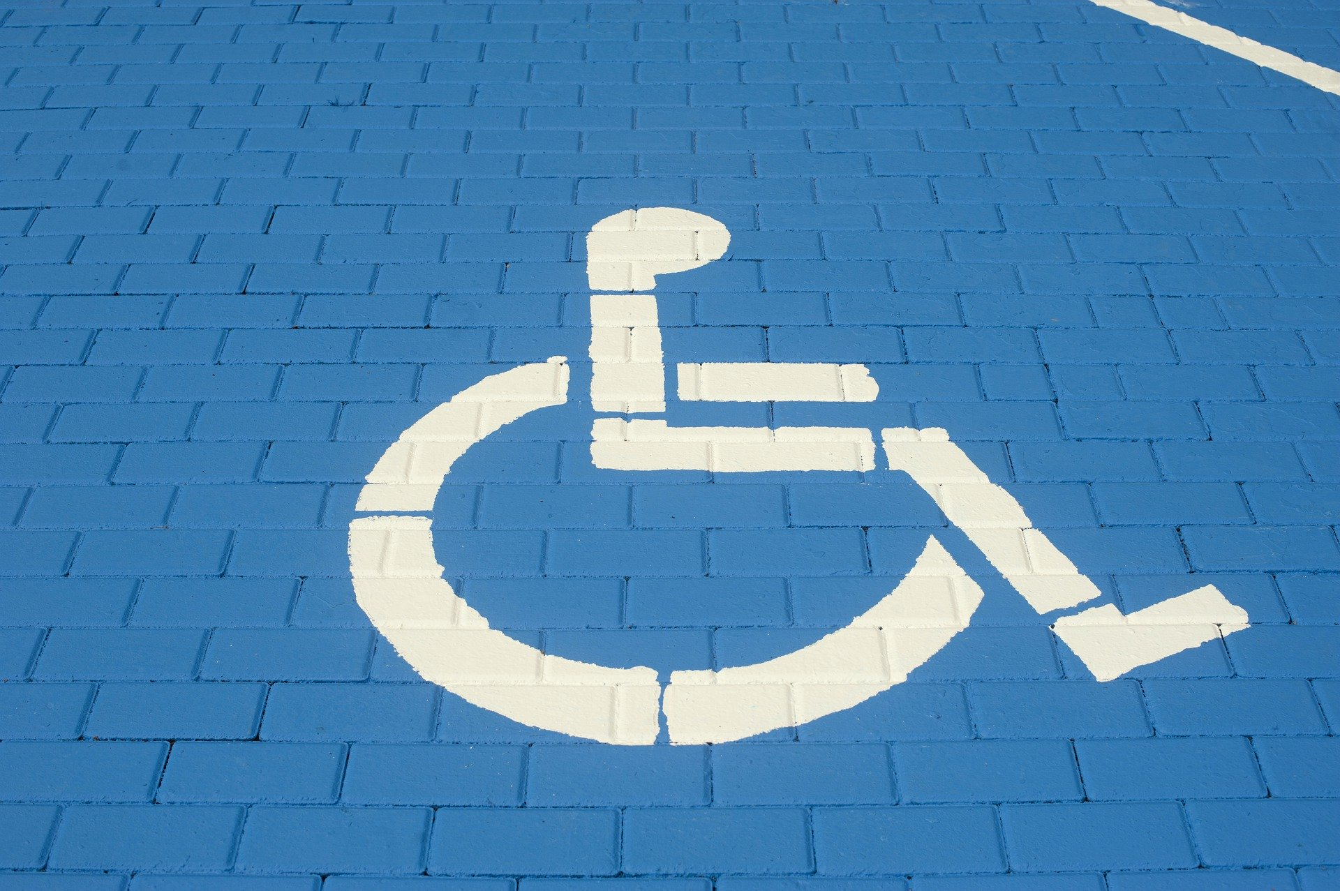 When Should I Hire a Long-Term Disability Lawyer?