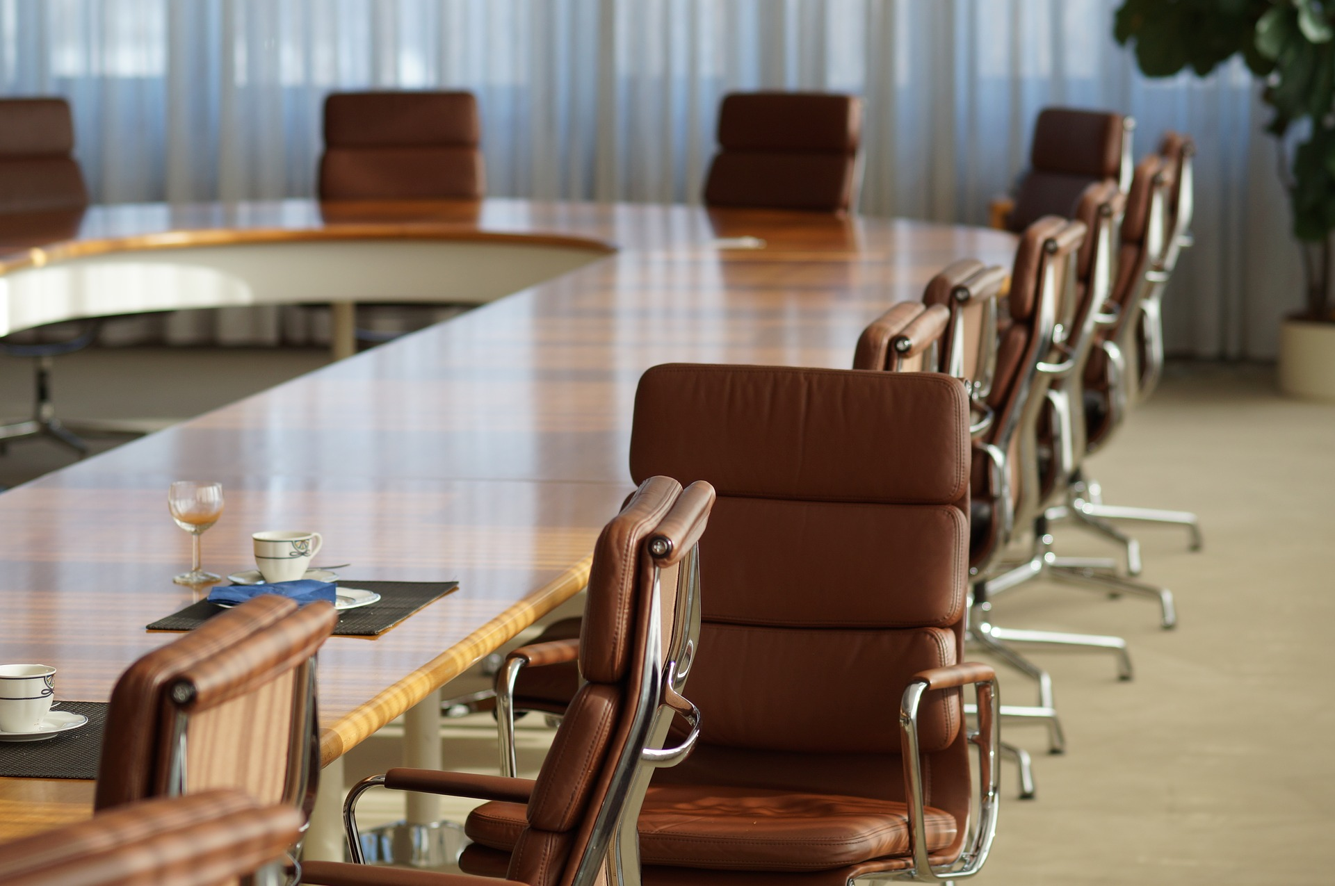 Can Arbitration Be Used for ERISA Claims?