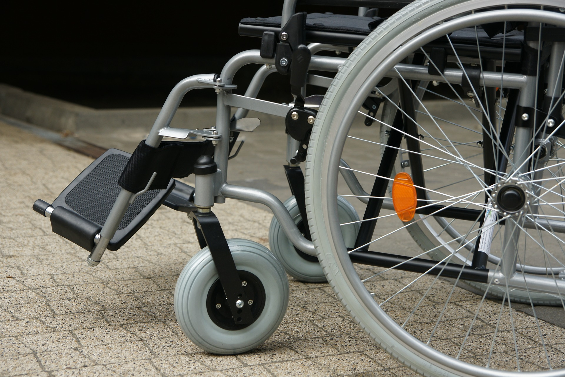 Which Delaware Disability Benefits Program Should I Apply For?
