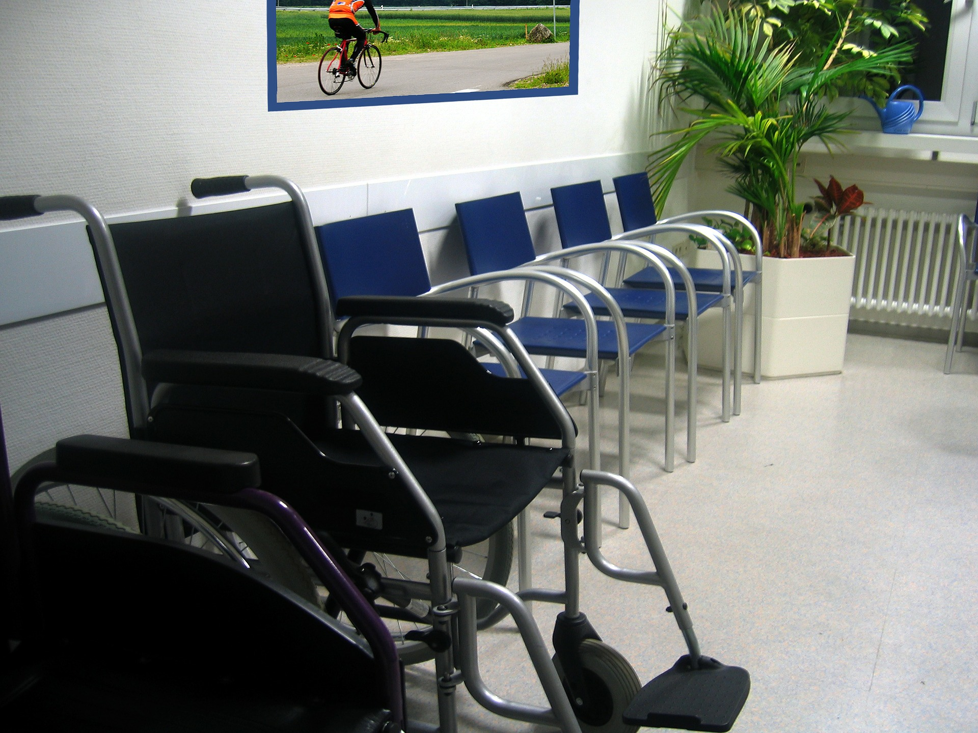 How Can I Speed Up the Delaware Disability Benefits Process?