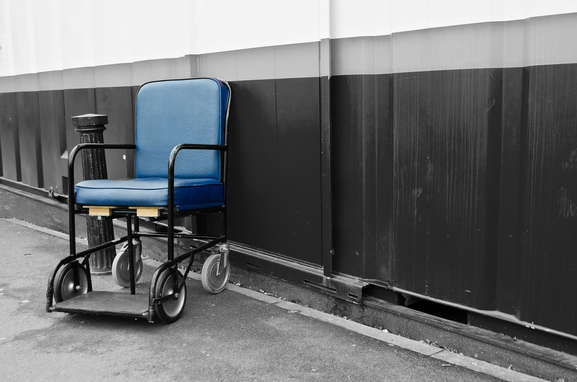 How Does the SSA Evaluate Delaware Disability Claims?