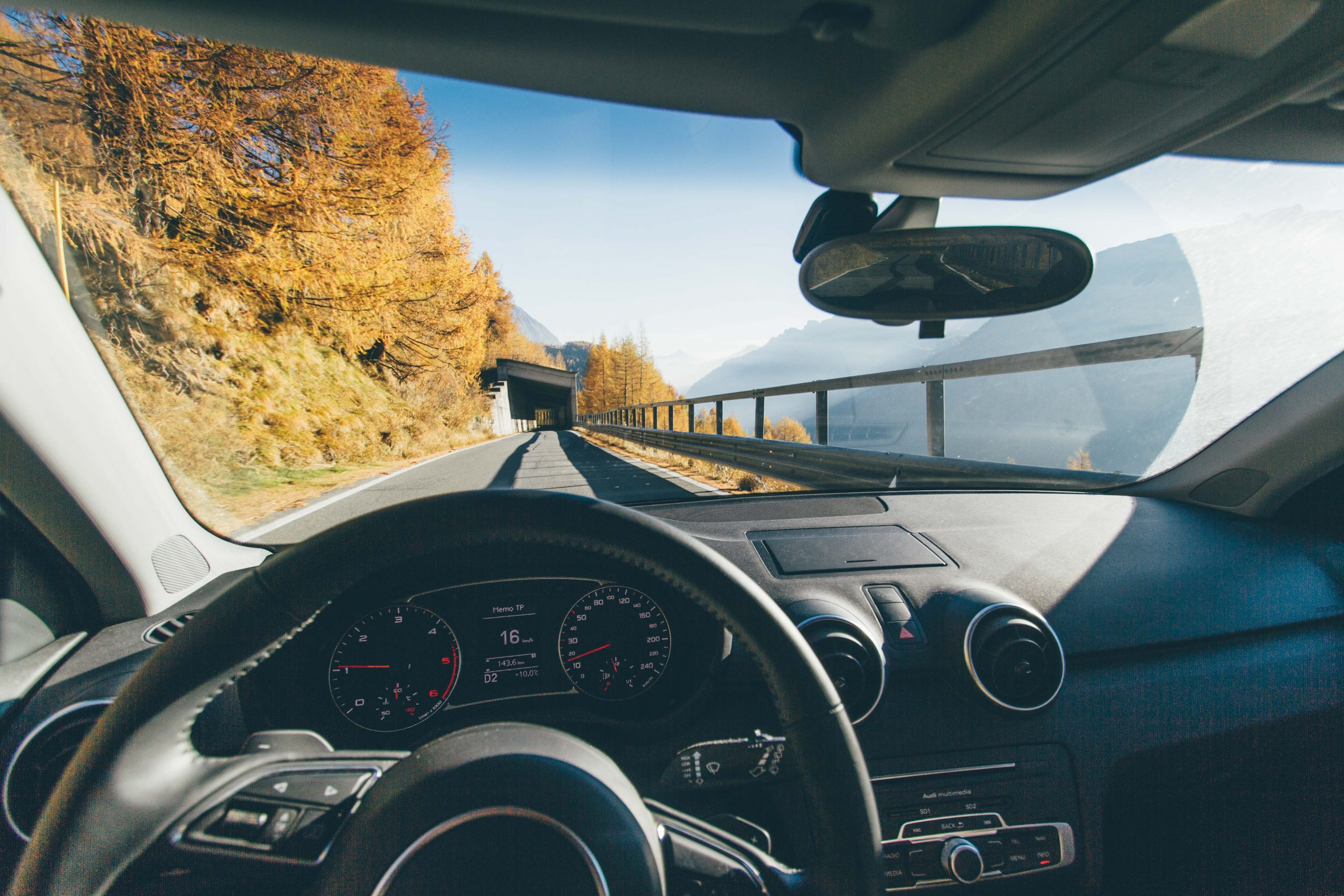 Top Ways You Can Avoid Delaware Car Accidents