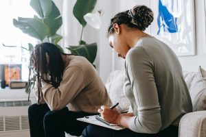 When Can I Receive Delaware Disability Benefits for Mental Illness?