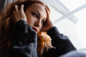 Do You Have Chronic Pain After a Delaware Car Accident?