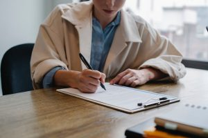 How to Excel in Your Delaware Disability Benefits Interview