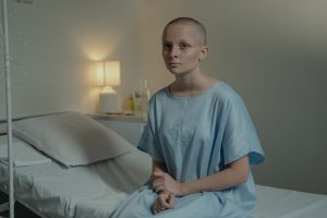 When Can I Receive Delaware Disability Benefits for Cancer?