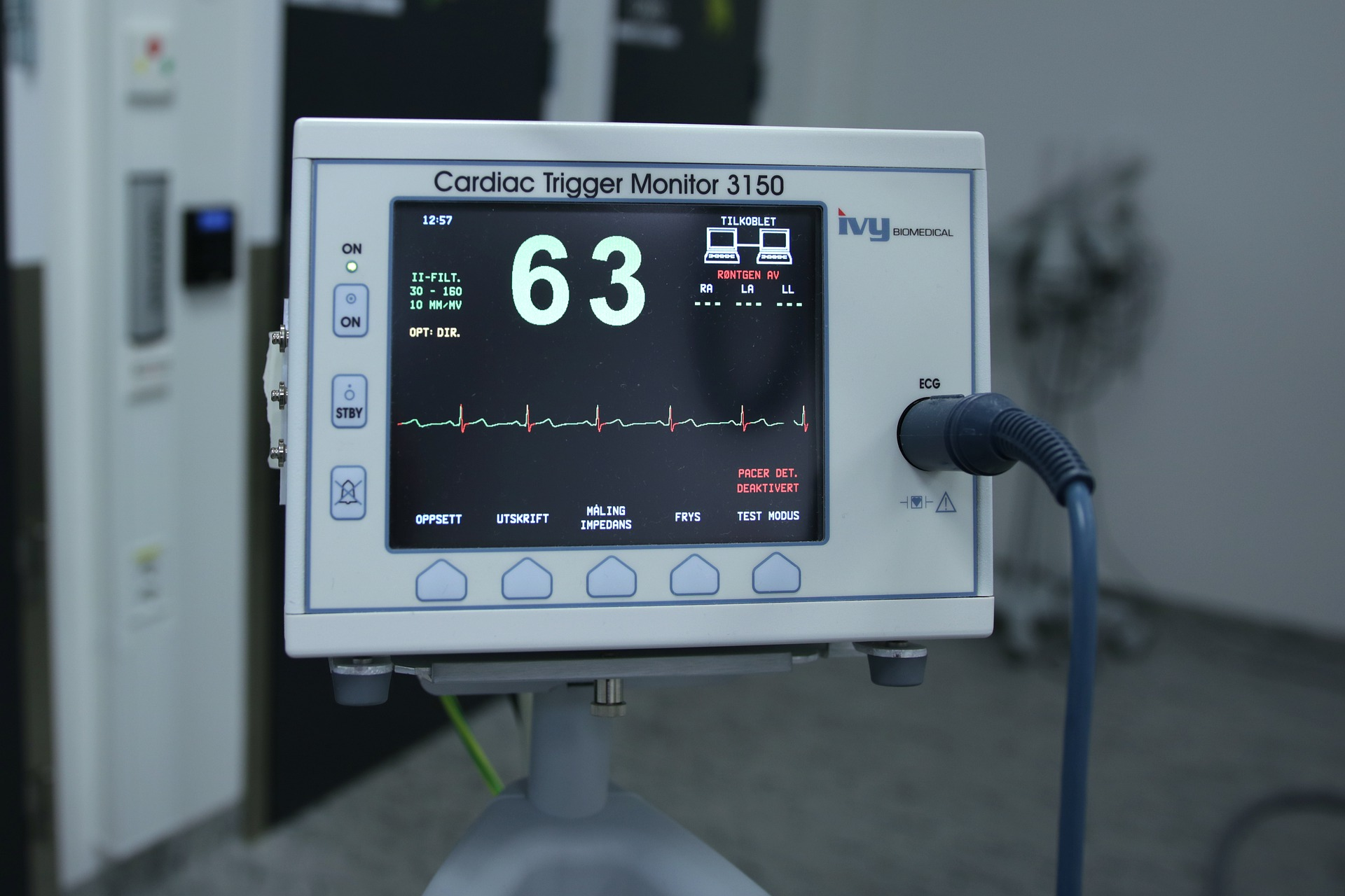 What Heart Conditions Could Qualify Me for Delaware Disability Benefits?