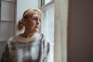The Horrors of Delaware Nursing Home Neglect