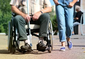 How Do I Qualify for Long-Term Delaware Disability Benefits?