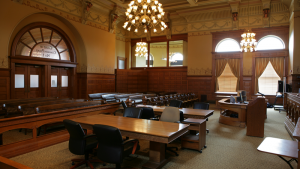 What is a Mass Tort Lawsuit?