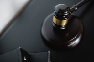 Vital Steps for Filing a Long-Term Disability Appeal