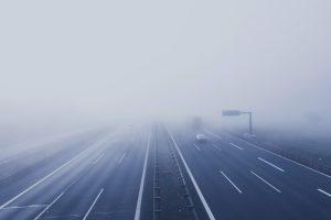 Best Tips for Driving in Fog